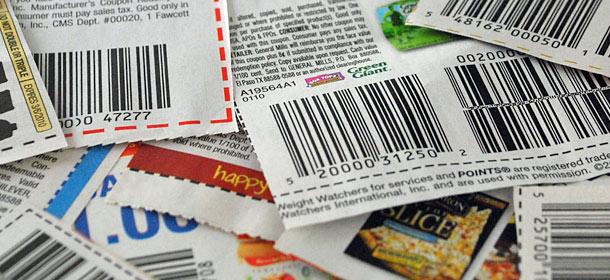 online coupons health diet