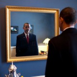 ObamaForeignPolicy